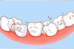 种植牙专科怎么样
